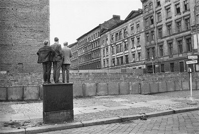 Berlin Cartier Bresson